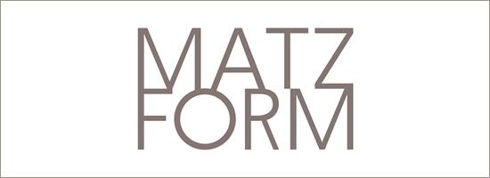 MATZ FORM